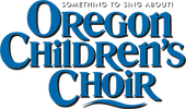 The Oregon Children's Choir